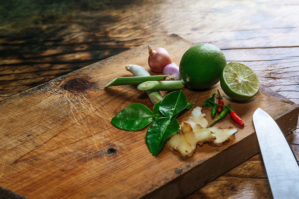 tom-yum-spices-.jpg
