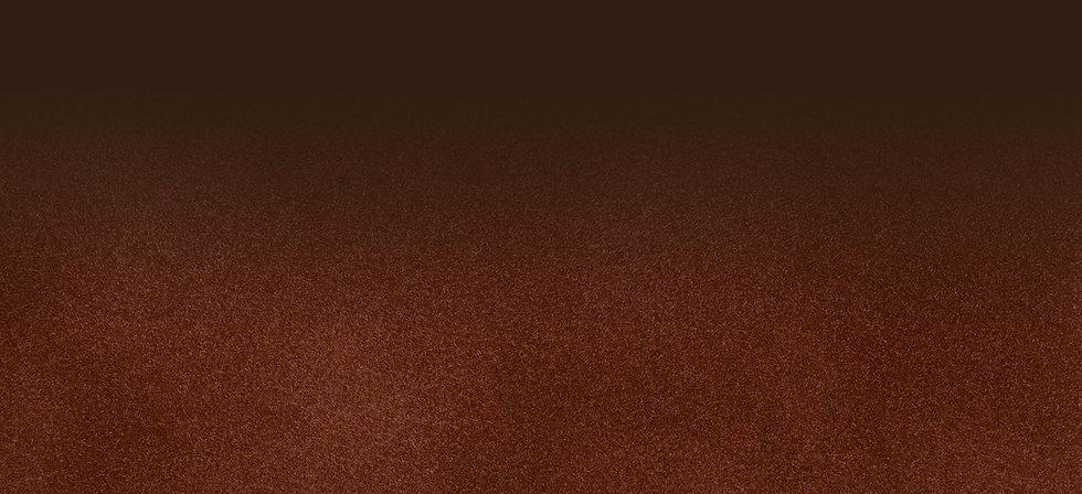 dark-brown-.jpg