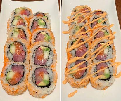Samurai-roll.jpg