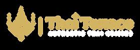 Thai Terrace Logo final-01.png