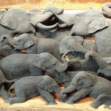elephant-carving-caption.jpg