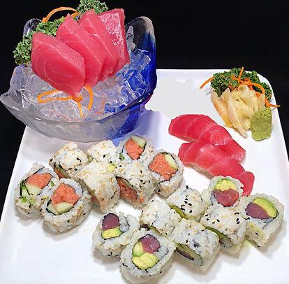 Tuna-Combo-set.jpg