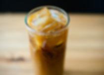 512px-Blue_Bottle,_Kyoto_Style_Ice_Coffe