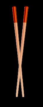 chopsticks.png