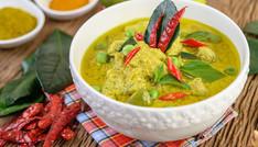 thai-food-02.jpg