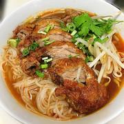 noodle-soup-duck..jpg