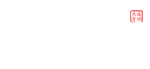 logo-muse-transparent.png