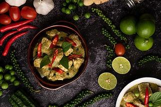 pork-green-curry.jpg
