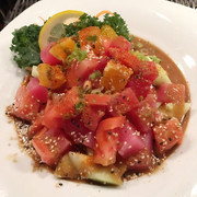 spicy-tuna-salad..jpg