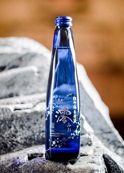 Mio-sparkling-sake++.jpg