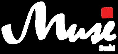 logo-muse-transparent.png