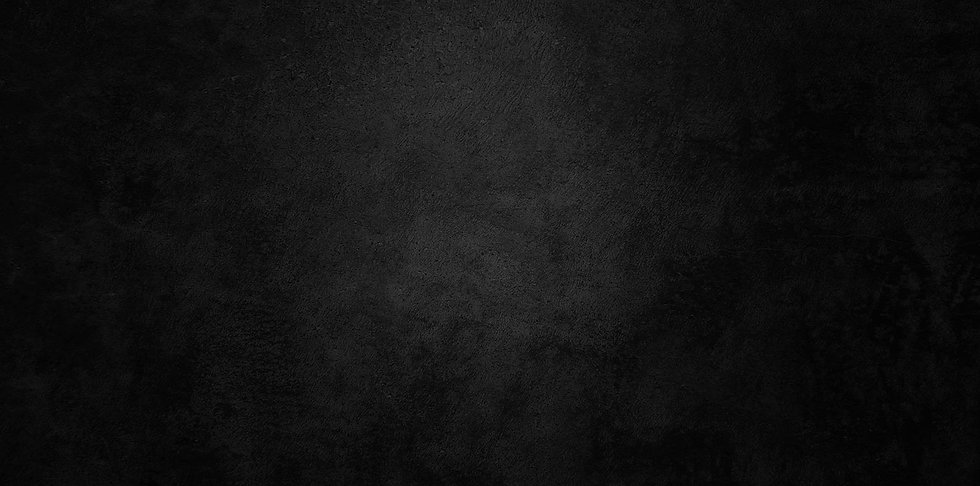 dark-floor.jpg