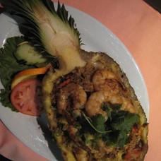 bangkok-fried-rice.jpg
