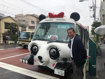 katudou001.jpg