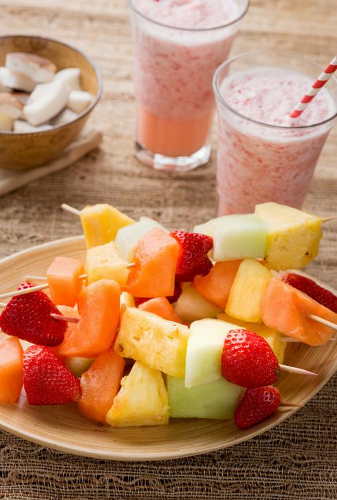 Website banner Fruit Kebobs_edited