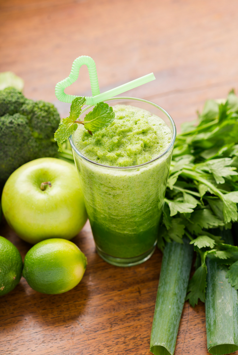 Website banner parsley green juice_edited