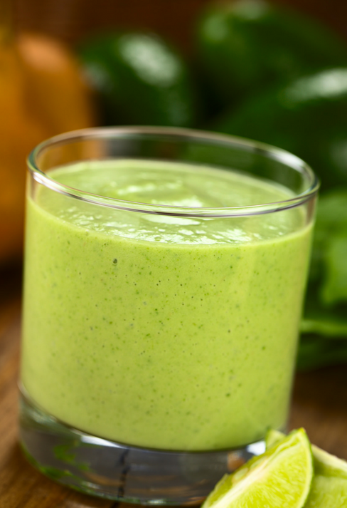 Website banner Avocado Smoothie_edited