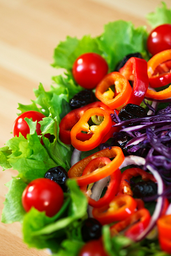 Website banner Chilli Salad_edited