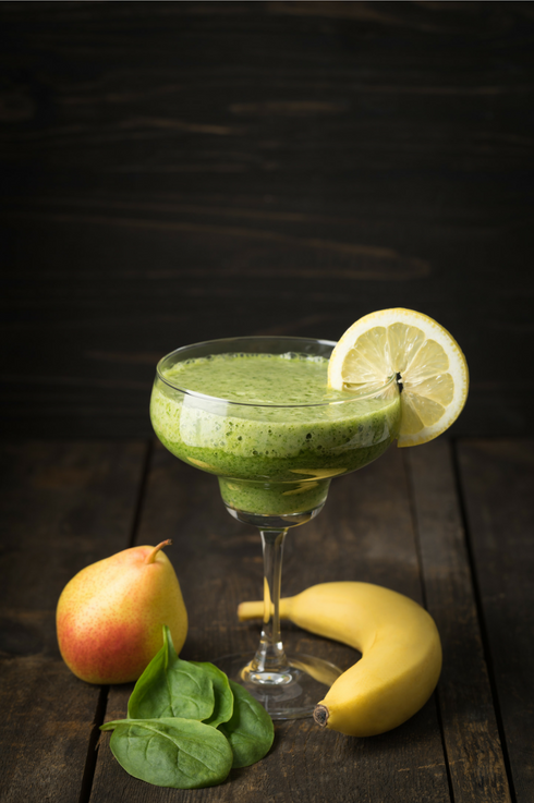 Website banner Green banana Smoothie_edited