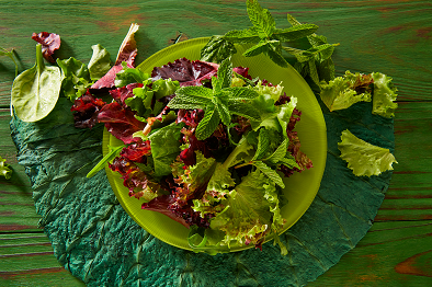 Website banner Star Mint Salad_edited