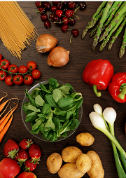 Website banner Veggies_edited