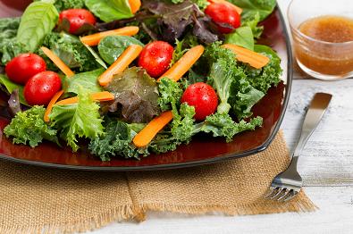 Website banner Tomato Salad_edited