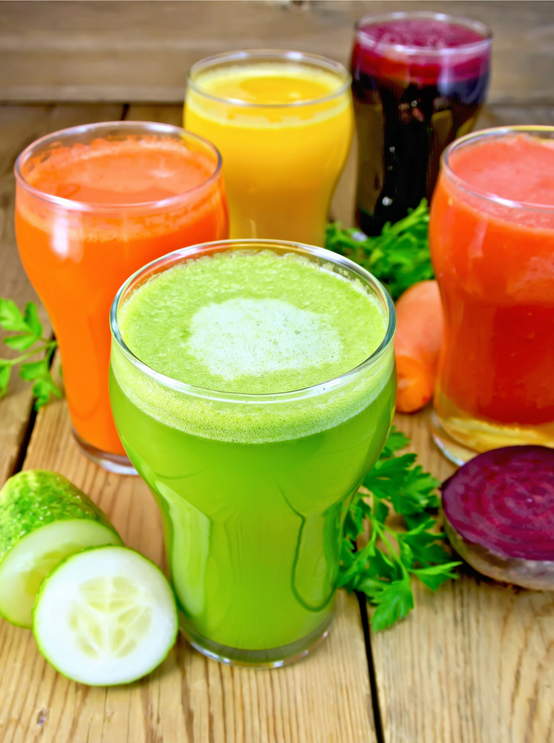 Website banner Multicoloured Juices_edited