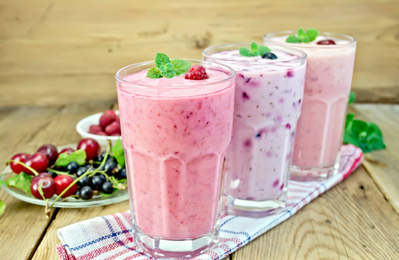 Website banner Fruity Nutmilk Smoothie_edited