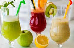Website banner Cocktail smoothies_edited
