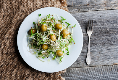 Website banner Olive and Beansprout Salad_edited