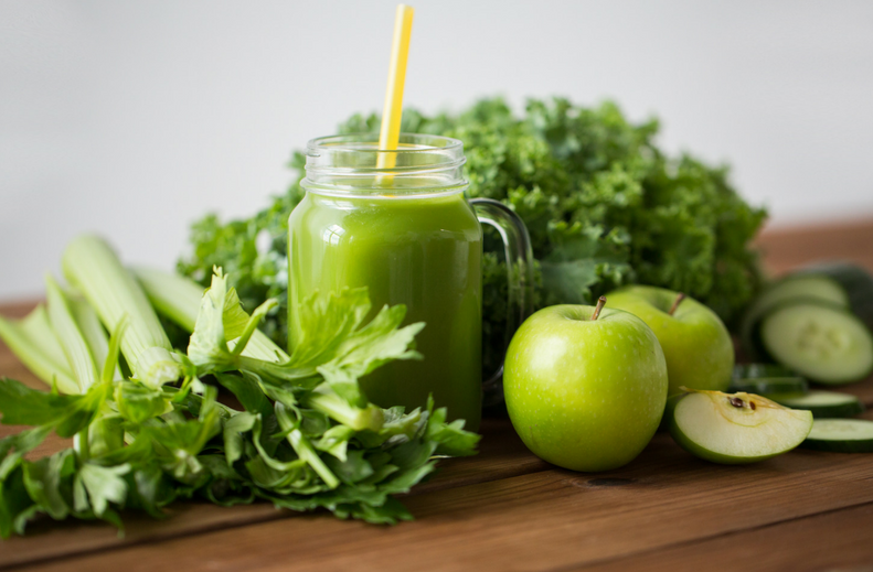 Website banner green juice_edited