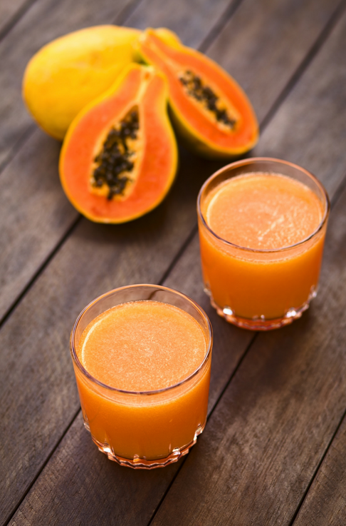Website banner Paw Paw Juice_edited