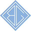 BluGaudiLogoFinal-Monogram.png