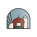 HarvestOnTheHill_Logo-01.png