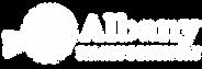 AFD Temp Logo-01.png