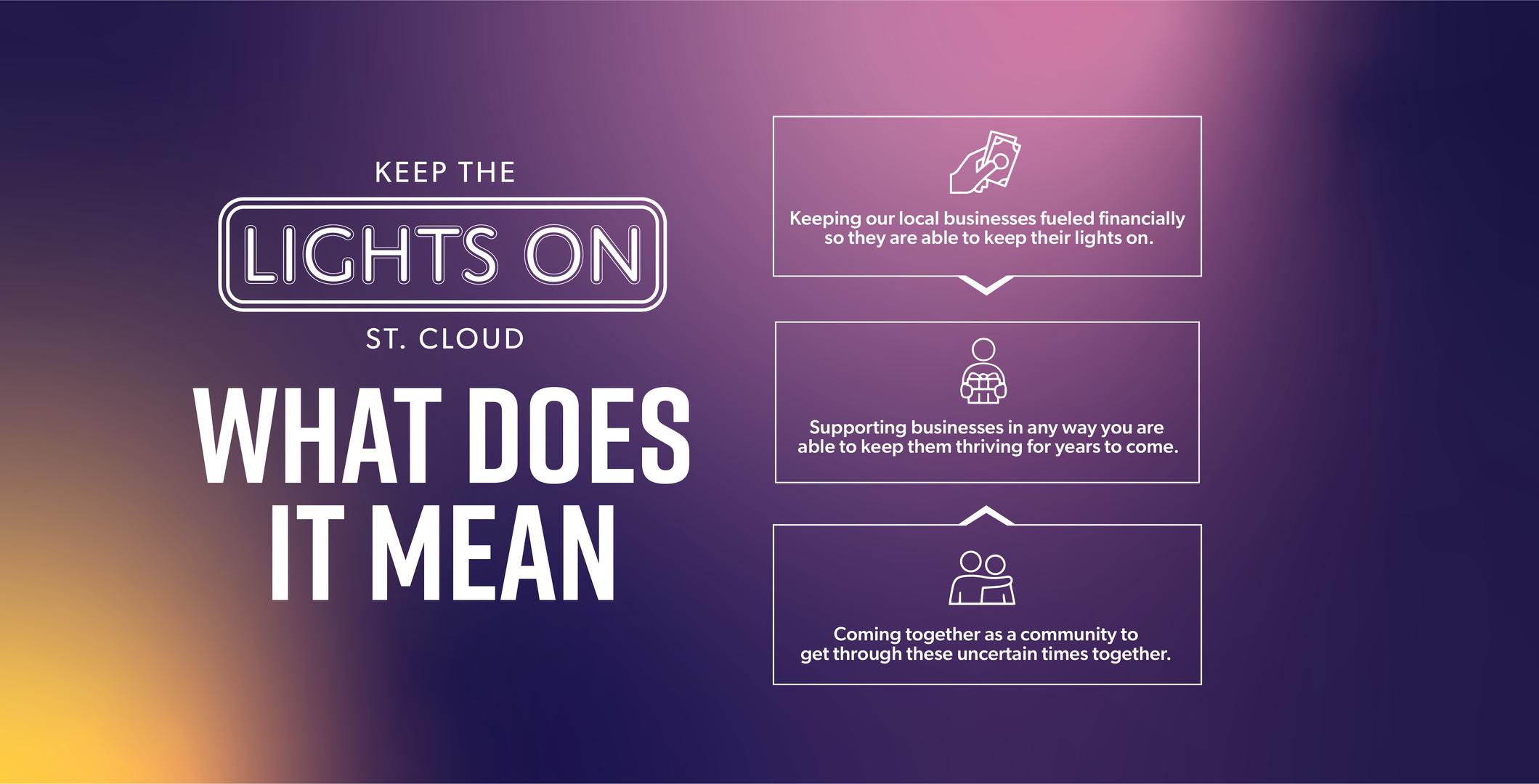 Lights On - Web Infographic Sliders-03.p