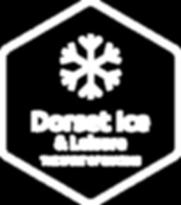 logo xxxxxxxxxxx white (1).png