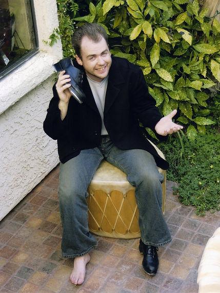 jay-fagan-tap-shoe-phone_750px.jpg
