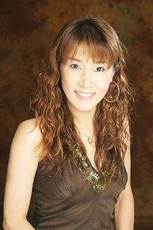 Yukiko pic.jpg