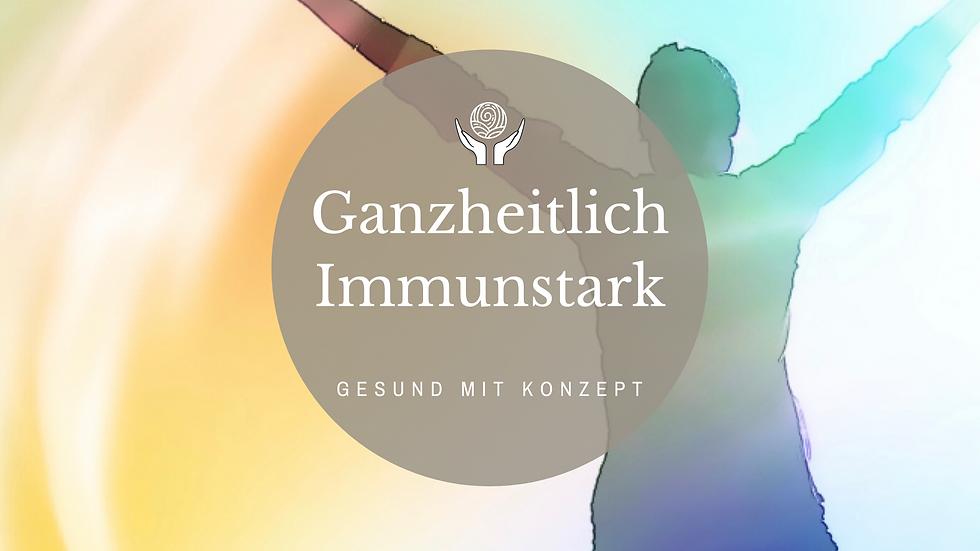 Ganzheitlich Immunstark.png