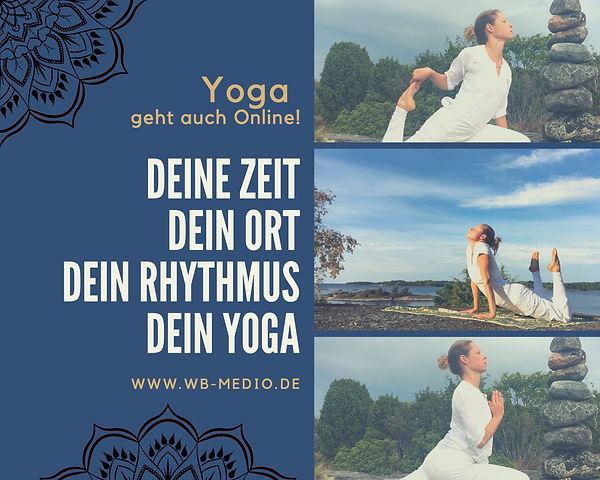 Yoga geht auch Online.jpg