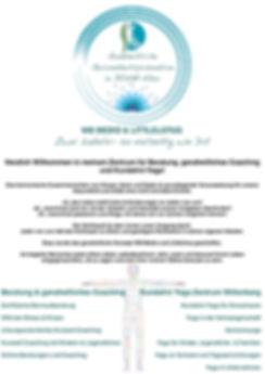 Startseite HP.jpg