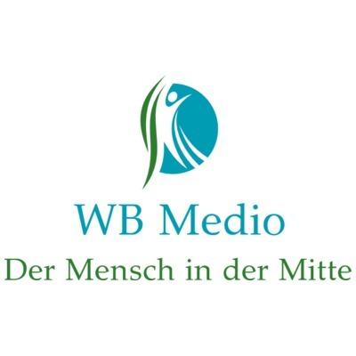 WB MEDIO