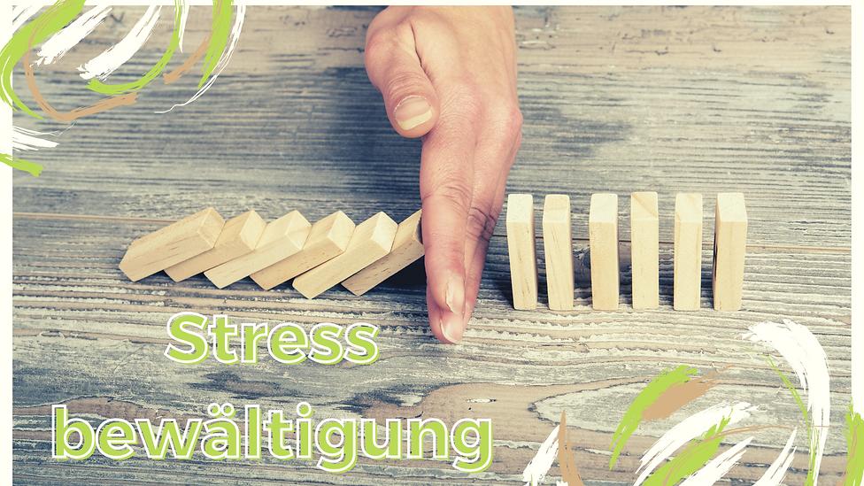 Stressbewältigung Stressreduktion.png