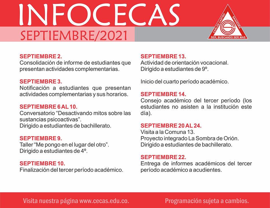 INFOCECAS SEPTIEMBRE.jpg