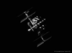 ISS_Michael_Tzukran_2021_Copyright_16_sp