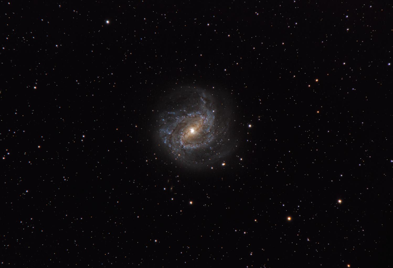 M83-FINAL-WEB