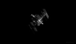 ISS_TZUKRAN_MICHAEL_2021__