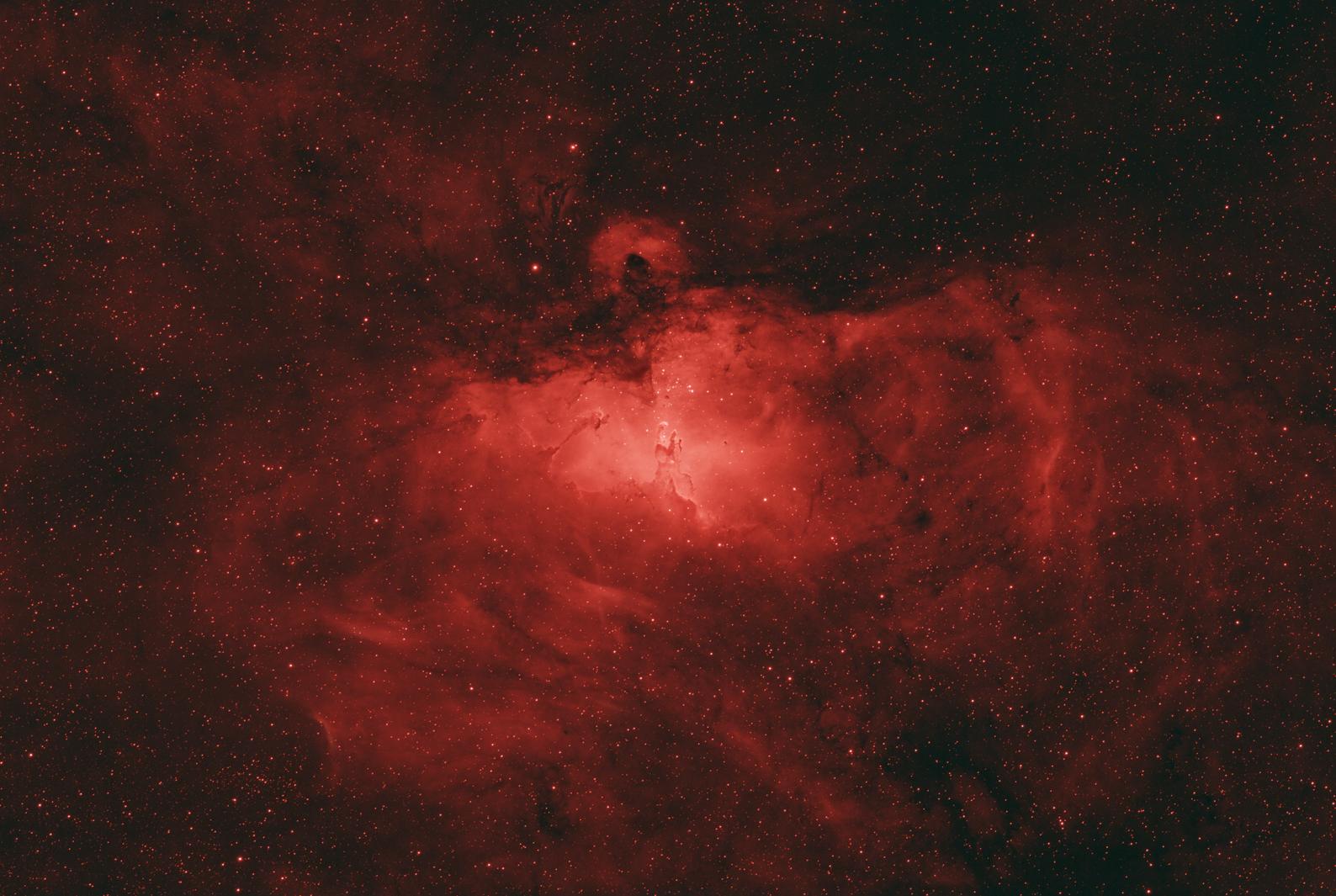 m16-halpha