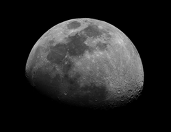 moon-front